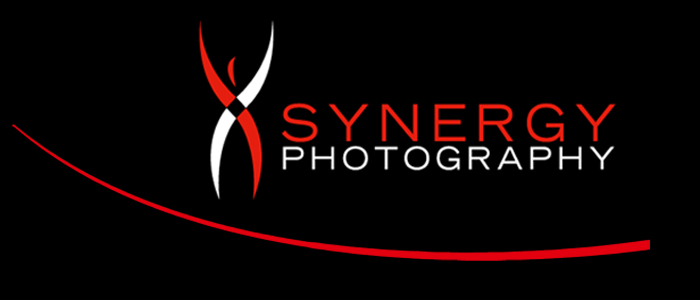 Synergy Photography
