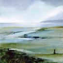 Coastal memory