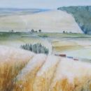 Arun Valley, Amberley