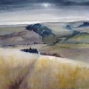 Dark sky - Arun valley