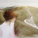 Memories; Downland Path II