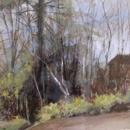 Copthorne Woods