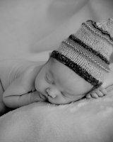 Jenifer Agnew Newborn 034web