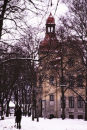 Tallinn VI