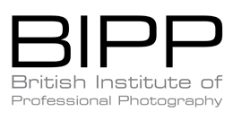 Bipp logo