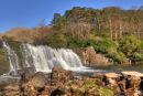 Aashleagh Falls