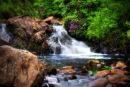 Connemara Stream