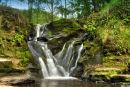 Glenbarrow