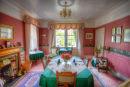 Apple Lodge Dining Room