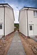Irvine Housing Trust