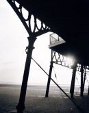 St Anne's Pier, 2007