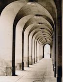 Manchester Arches, 2008