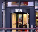 BBC Exhibition
