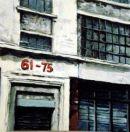 urban fragmentation number 61 to 75