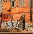urban fragmentation (D) XXIII
