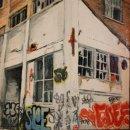 urban fragmentation (D) XXVII