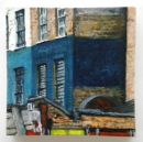 urban fragmentation - Dalston